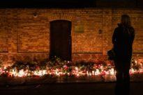 Anschlag von Halle: Wie kann man den Judenhass bekämpfen?