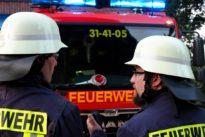 Engagement-Stiftung: Helft dem Ehrenamt!
