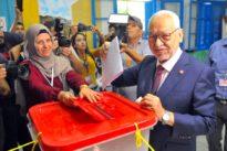 Wahlausgang unklar: Schwierige Regierungsbildung nach Wahl in Tunesien erwartet