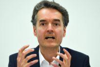 """Vorsitzender der """"Werte-Union"""": Mitsch aus dem Kreisvorstand gewählt"""