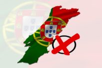 Umfragen, Ergebnisse, Fakten: Alle Zahlen zur Wahl in Portugal