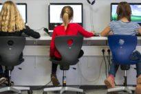 Digitalisierungsdebatte: Müssen lesen und klicken Gegensätze sein?