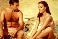 """Bond Girl"": Claudine Auger ist tot"