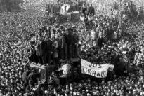 30 Jahre Rumänische Revolution: Der gekaperte Aufstand