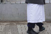 Terrorgefahr in Deutschland: Zahl islamistischer Gefährder sinkt