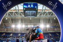 Rechte an der Champions League: Hoeneß' Prophezeiung