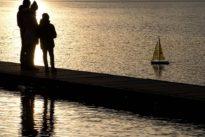 Elterlicher Einfluss: Ohne Liebe wird es teuer