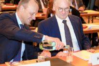 CDU in Sachsen-Anhalt: Gefährliche Alternativen