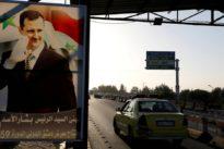 Abschiebungen nach Syrien: Dem Missbrauch wehren