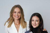 Miss Hessen 2020: Die Schönste im Land ist Gesundheitsökonomin