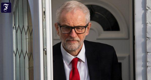 Nach Wahl in Großbritannien: Lehren für die SPD