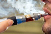 Mindestalter wird angehoben: In Amerika bekommt man Tabak und E-Zigaretten bald erst ab 21 Jahren