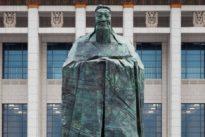 Konfuzius-Institute: Steuergeld für Propaganda-Institute?