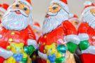 Musik und Kommerz: Stoppt das Gedudel zu Weihnachten
