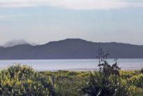 Luxus-Anwesen in Neuseeland: Deutscher Multimillionär sucht Mitbewohner