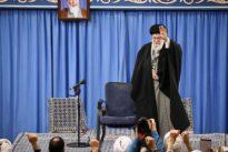 Trump und Iran: Kommt nach der Vergeltung noch die Rache?