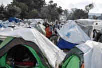 Migration im Mittelmeer: Wieder wie 2015?