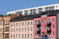 """Wohnungsmarkt: """"Wer ist so verrückt und kauft noch in Berlin?"""""""