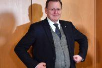 Regierungsbildung: Kein Teufelspakt in Thüringen