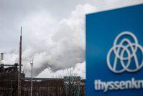 Ruhrkonzern am Scheideweg: Bei Thyssen darf nichts mehr schiefgehen