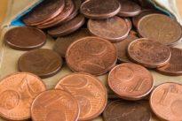 Diskussion um Neuverschuldung: Mit Geld lassen sich nicht einfach Stimmen kaufen