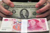 Renminbi schwächer: Coronavirus befällt auch Chinas Währung Yuan