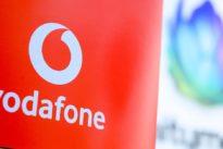 Nach Übernahme durch Vodafone: Unitymedia verschwindet