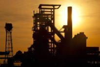 Schwache Konjunktur: Kaum noch Wachstum im Euroraum