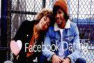 Kurzfristige Absage: Facebook verschiebt Start von eigenem Datingdienst