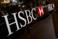 Sparkurs: HSBC will bis zu 35.000 Stellen streichen