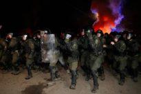 China-Rückkehrer in Ukraine: Wutausbruch gegen die eigenen Leute