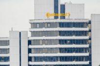 Autozulieferer Vitesco: Continental will in Schwalbach ein Drittel der Stellen abbauen
