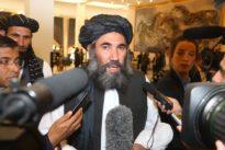 Abzug aus Afghanistan: Was steckt hinter Amerikas Abkommen mit den Taliban?