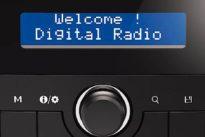 DAB+ breitet sich aus: Startschuss für digitales Privatradio