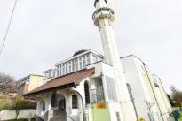 Bremen und Hanau: Moscheen werden mit rechtsextremen Schreiben bedroht