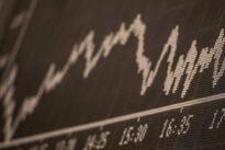 Schwarze Börsenwoche: Das ist nicht die Stunde der Ökonomen