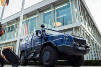 Rüstungskonzern: Rheinmetall erzielt überraschend starken Gewinn