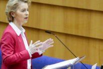 Brüssel reagiert auf Karlsruhe: Für Deutschland gibt es keine Extrawurst