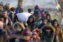 Türkische Machtspiele: Erdogans kalte Erpressung