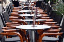 Hilfen für Unternehmen: Vollkasko gibt es nicht