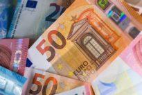 Deutschlands Finanzen: Was bitte soll so ein Haushalt?