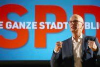 Lehren aus Hamburg: Wie die SPD gewinnen kann