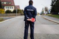 Ausgangssperren in Bayern: Vom Starkbierfest in die Quarantäne