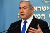 """Israel vor Verfassungskrise: """"Ein Putsch von Richtern"""""""