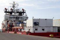 Wegen Reisebeschränkungen: Keine Seenotrettung wegen Corona-Pandemie