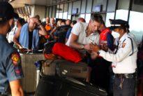 Flugausfall wegen Corona: Wie die EU-Staaten gemeinsam gestrandete Europäer zurückholen