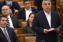 Regieren per Dekret: Orbáns Dauerermächtigung?