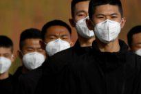 China: Propaganda in Zeiten von Corona