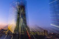 Pandemie-Programm: Der neue Schutzwall der EZB