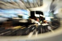 Leerverkäufe: Einige Staaten verbieten Spekulation auf fallende Kurse